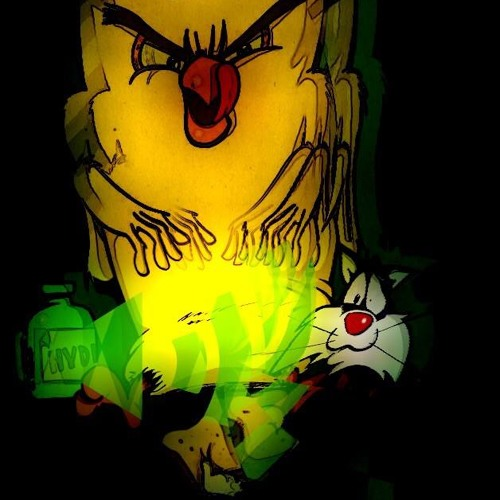 Piolinsane's avatar