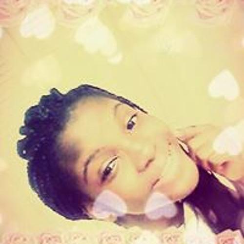 Lovesky Skylove's avatar