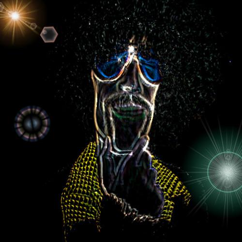GO Klangwanderer's avatar