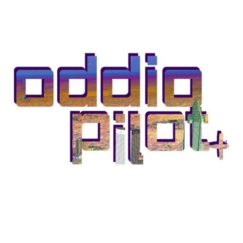 Oddiopilot's avatar