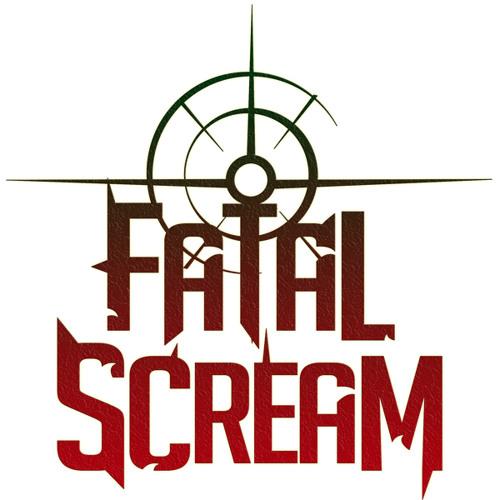 Fatal Scream's avatar
