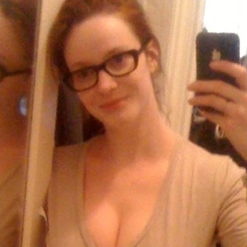 Julia_St's avatar