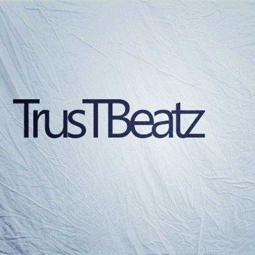 TrusTBeatz's avatar