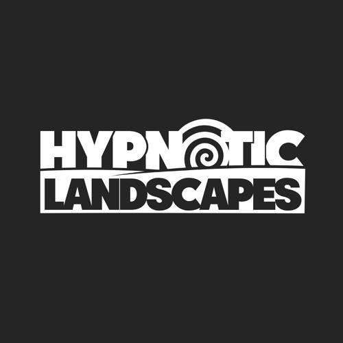 Hypnotic Landscapes's avatar