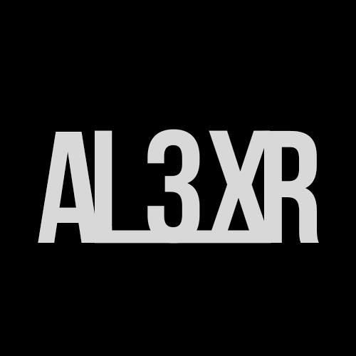 Al3xr's avatar