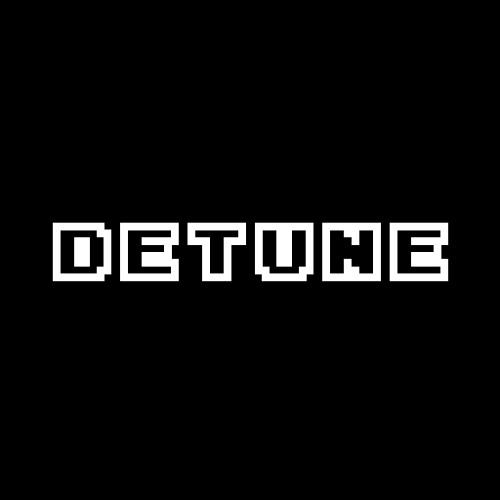 detune.fr's avatar