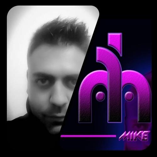 Somer a.k.a. Mike Josh's avatar