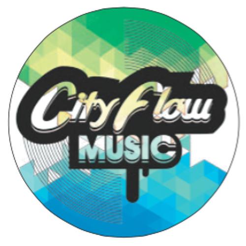City Flow Music's avatar