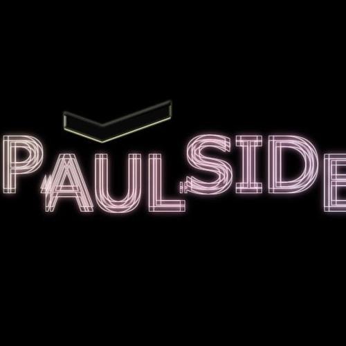 Paulside's avatar
