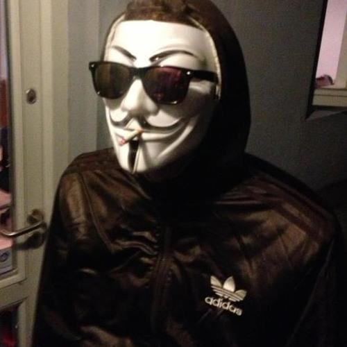 Glenn Andreasen's avatar