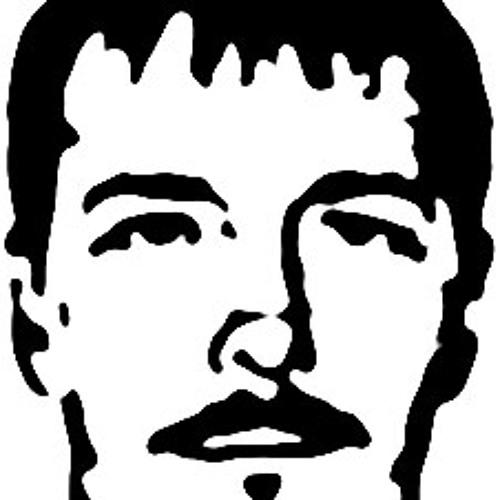 Eric Van Praet's avatar