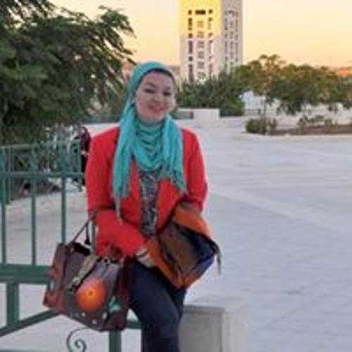 Eman Karam's avatar