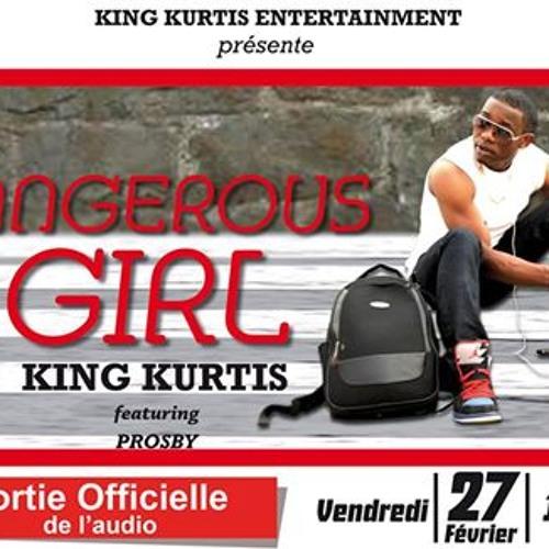 King Kurtis Baby's avatar