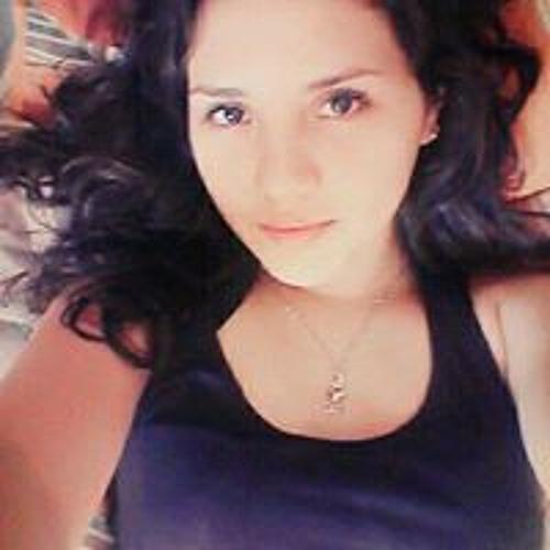 Rayen Rodriguez's avatar