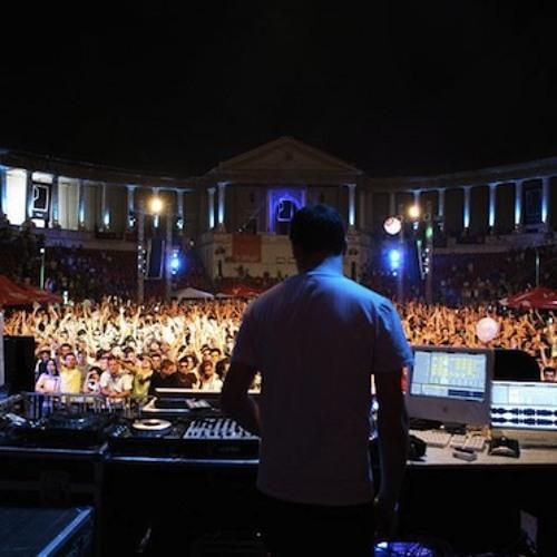 DJ_Venezia's avatar
