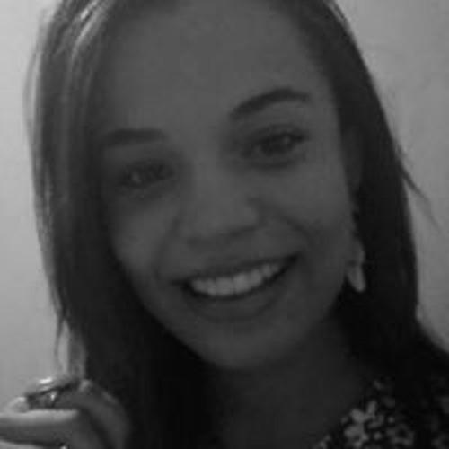 Rafaela Neto's avatar