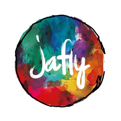 Jafly's avatar