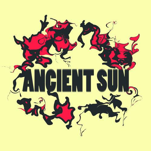 Ancient Sun's avatar