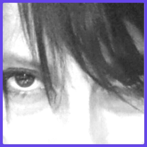Mod_E's avatar