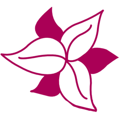 CUPE Ontario's avatar