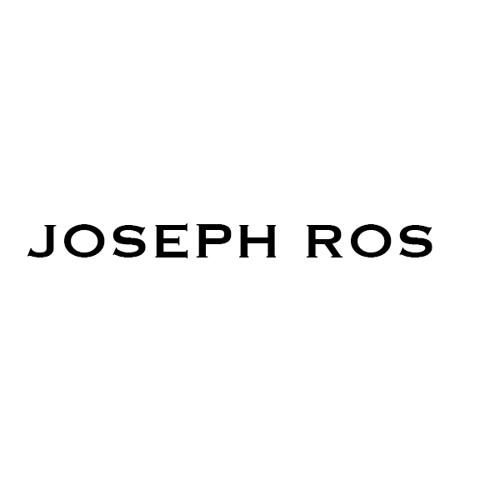 JosephRos Official's avatar