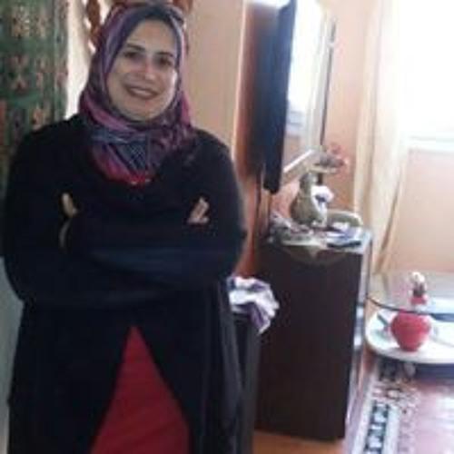 Eman Ibrahim's avatar