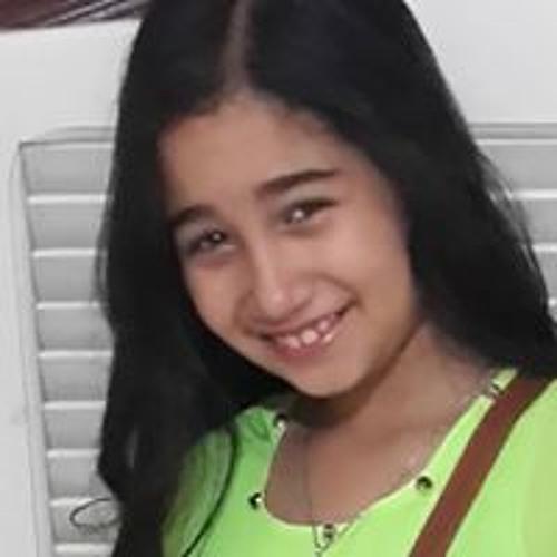 Nour Tamer's avatar