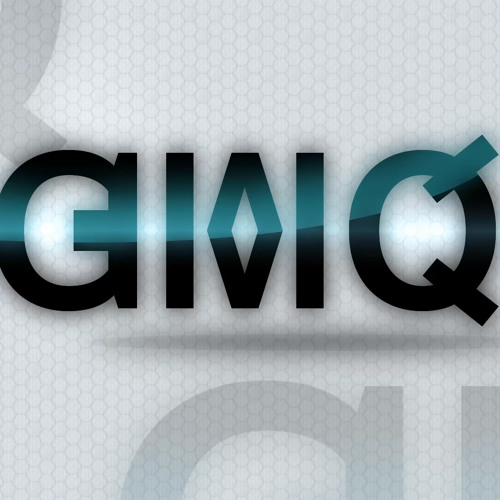 GmQ's avatar