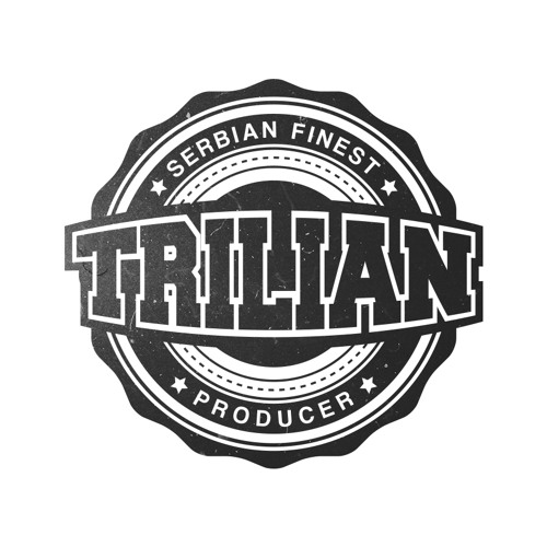 Trilian Serbia's avatar