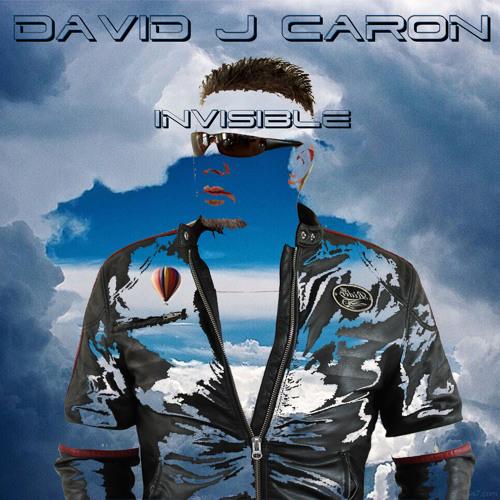 David J Caron's avatar
