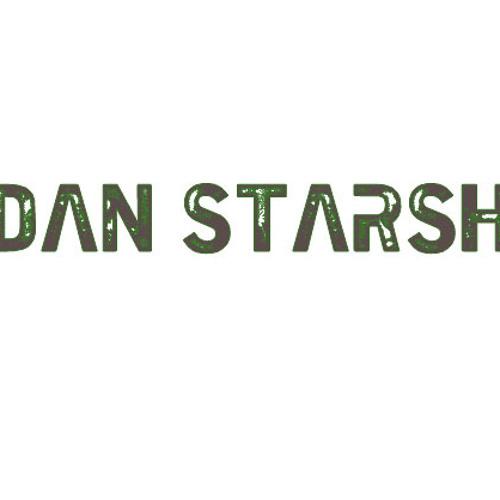 Dan Starsh's avatar