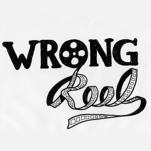 Wrong Reel's avatar