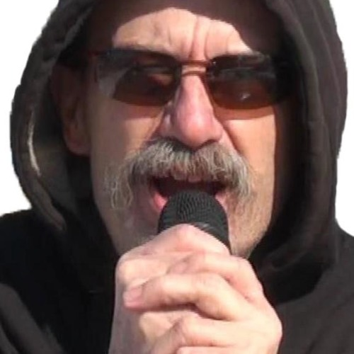 Danny Berns's avatar