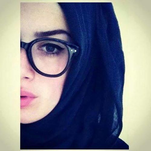 Yusra Taj's avatar