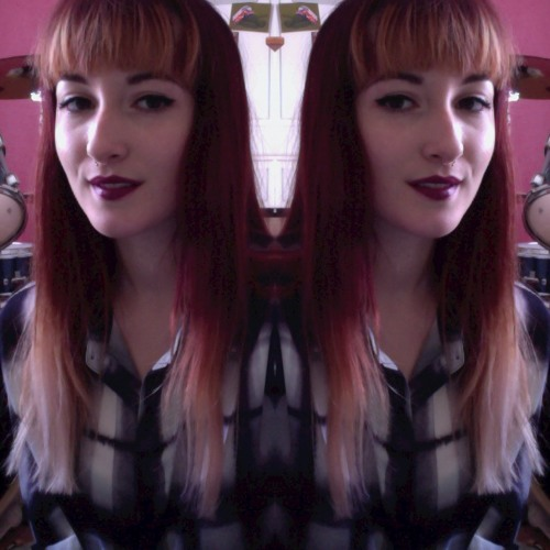 Alice-Draf's avatar