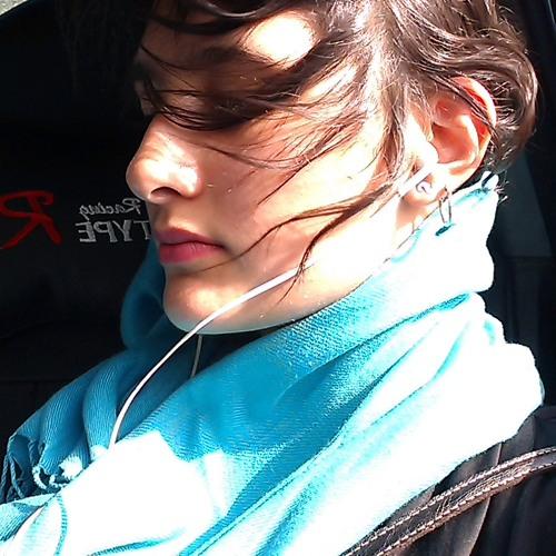 soniakh's avatar