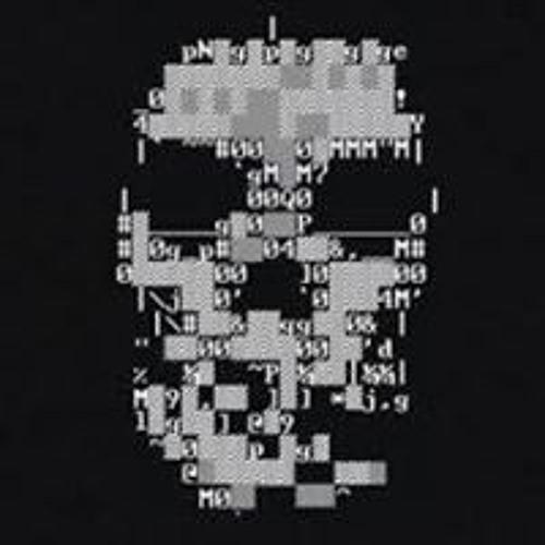 ivanlaszlohun's avatar
