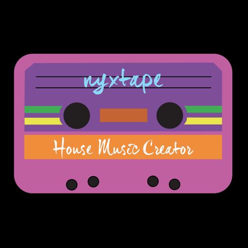 Nyxtape's avatar