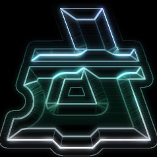 Alpha's avatar