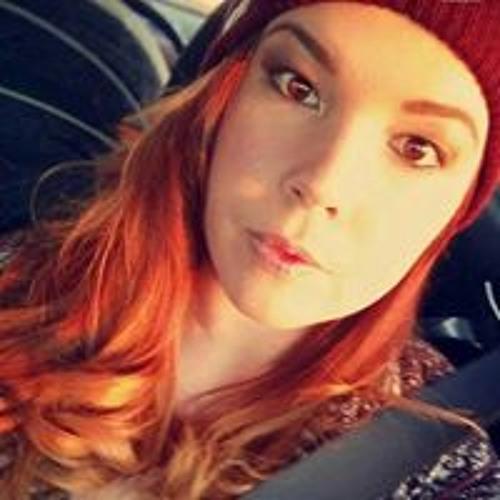 Vanessa Nichole's avatar