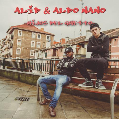 Ali D & Aldo nano's avatar