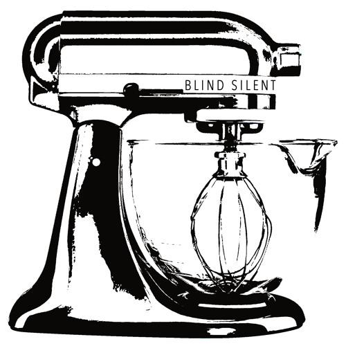 Blind Silent's avatar