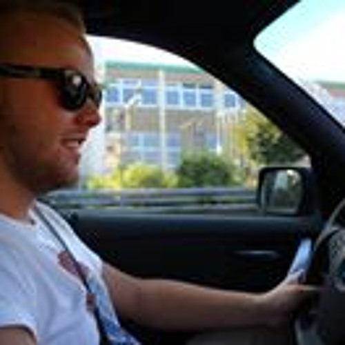 Tobias Schobert's avatar