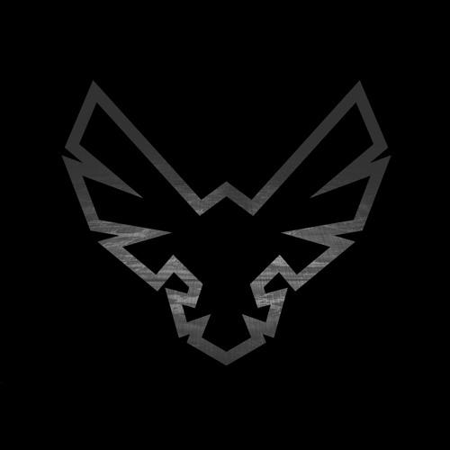 AustinLeeds's avatar