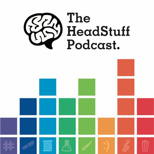 HeadStuff's avatar
