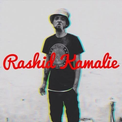 RashidKamalie's avatar
