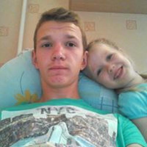 Dmitriy  Zhdanov's avatar