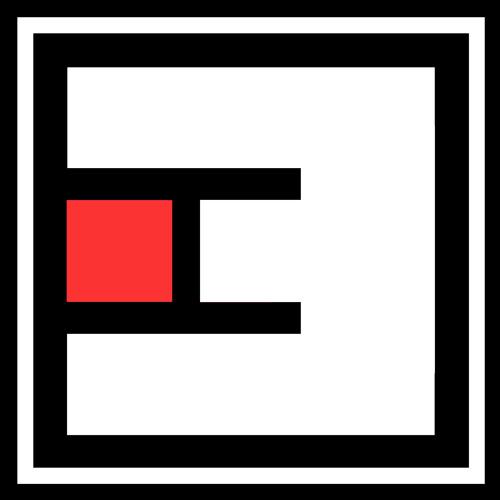 Point3's avatar