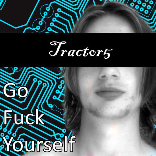 Tractor5's avatar
