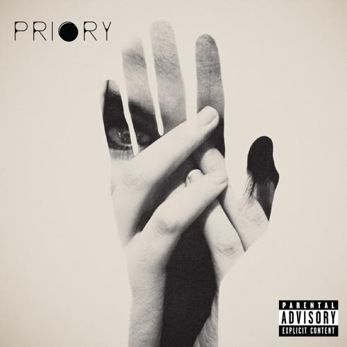 Priory's avatar